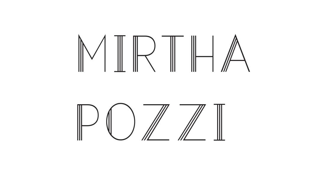 mirthapozzi.com